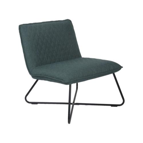 ou acheter fauteuil moins de 100euros bas moderne tissus vert