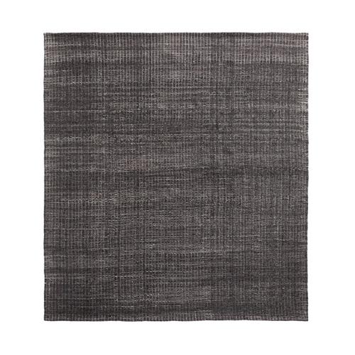 ou trouver deco minimaliste chambre nouveaute tapis carré gris moderne
