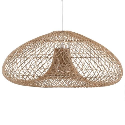 ou trouver deco minimaliste chambre nouveaute suspension naturelle