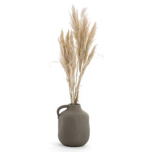 cache pot plante a poser decoration vase style slow nature