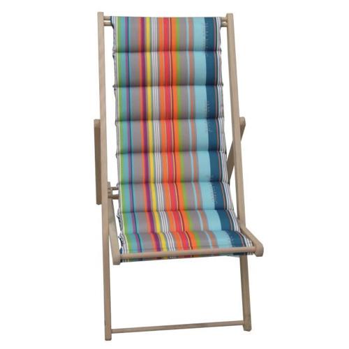ou trouver bain de soleil pas cher transat couleur rembourrage petit budget confort jardin soleil terrasse balcon rooftop