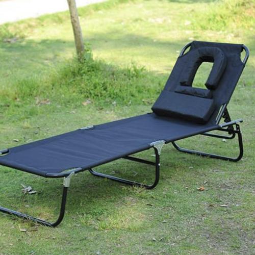 ou trouver bain de soleil pas cher pliant vacances plage jardin terrasse balcon rooftop confort