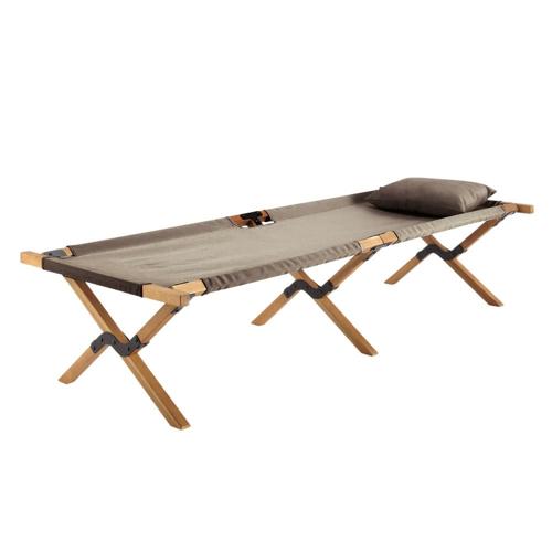 ou trouver chaise longue deco bain de soleil lit extérieur jardin decoration terrasse