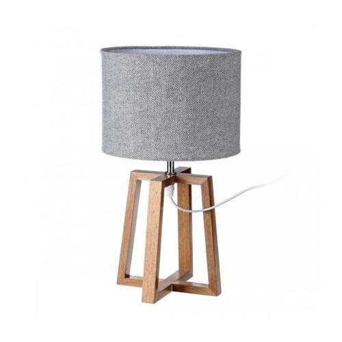 ou trouver deco chambre bord de mer lampe de chevet moderne