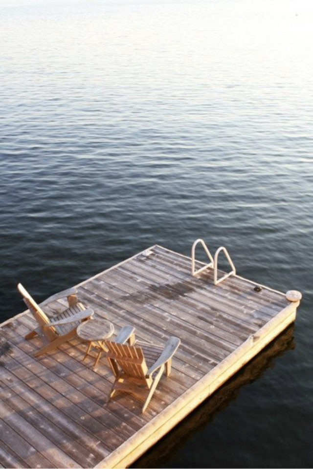 ou trouver transat bain de soleil jardin chaise extérieur jardin confort été
