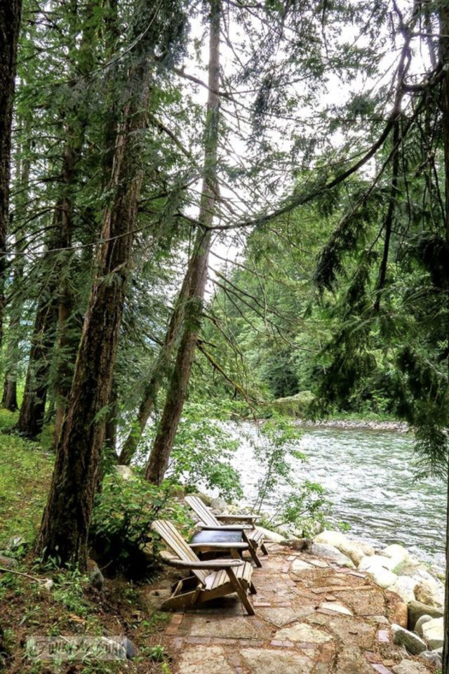 ou trouver transat bain de soleil jardin vacances nature jardin confort chaises longues