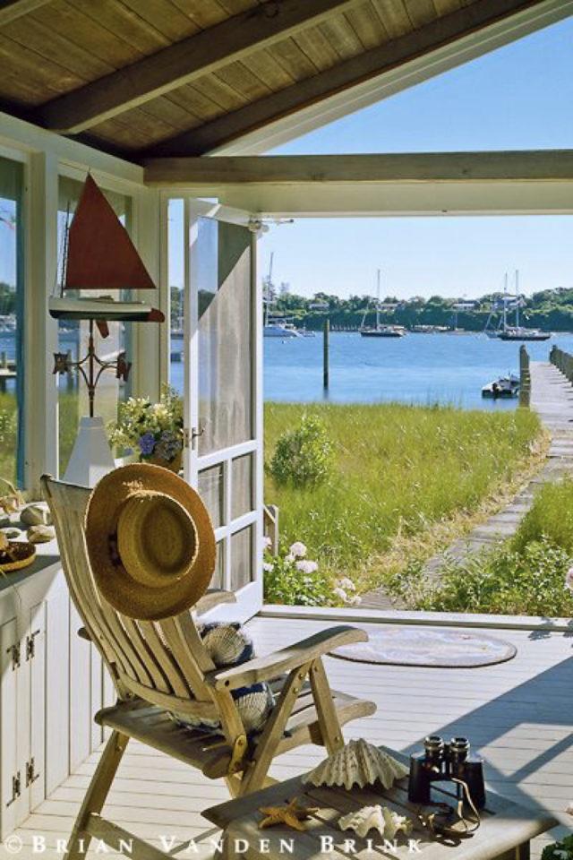 ou trouver transat bain de soleil jardin patio jardin idée confort vacances soleil chaises longue inclinable
