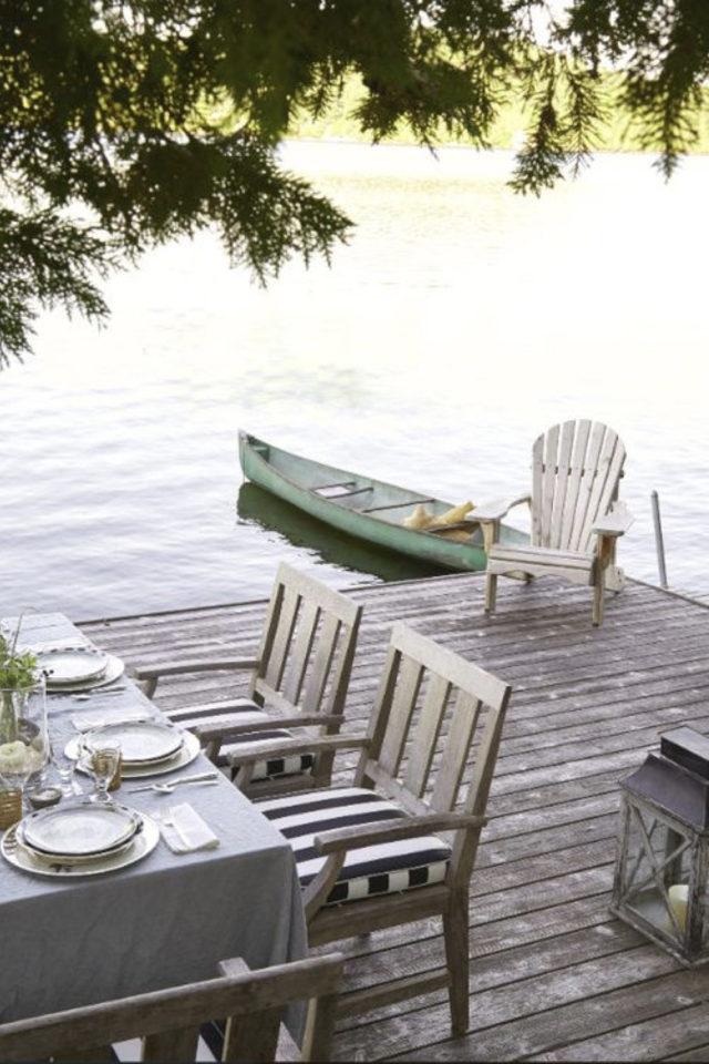ou trouver transat bain de soleil jardin profiter jardin terrasse idée décoration mobilier