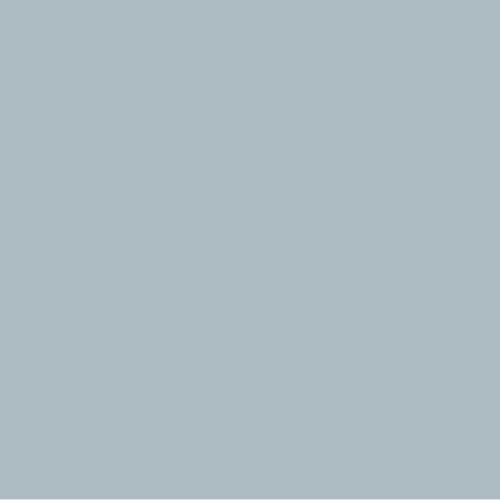 peinture bleu chambre enfant nuances gris douceur