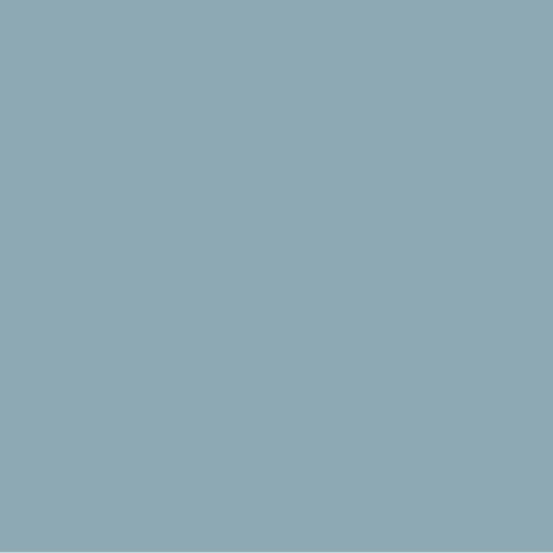peinture bleu chambre enfant nuances tendre douceur gris