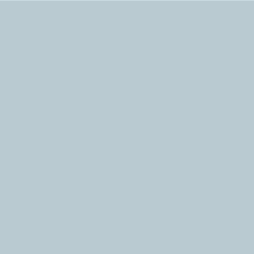 peinture bleu chambre enfant nuances clair pastel douceur