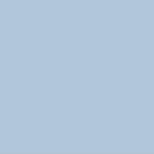 peinture bleu chambre enfant nuances ciel tendre classique