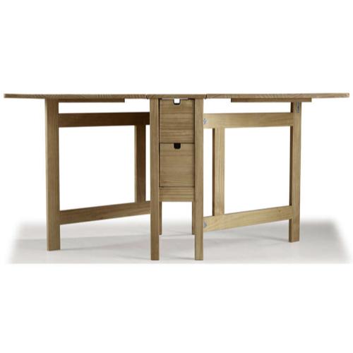 table repas 2 personne pas cher table pliante en bois 2 à 6 personnes
