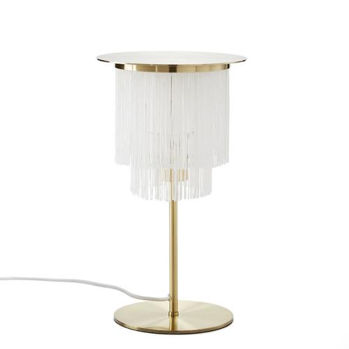 meuble deco entree elegante lampe ancien art nouveau art déco