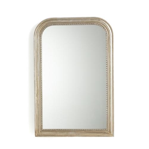 meuble deco entree elegante miroir style ancien doré