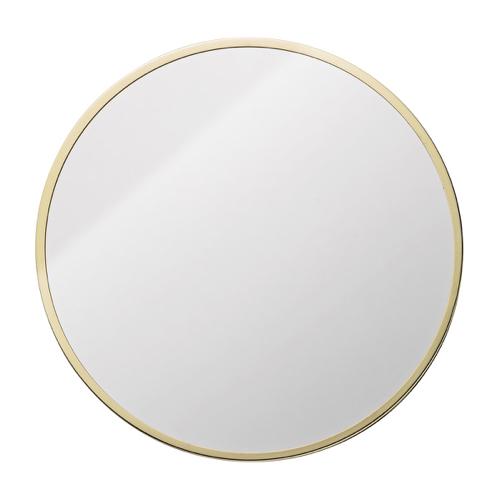 ou trouver miroir entree design marque bloominville rond moderne tendance