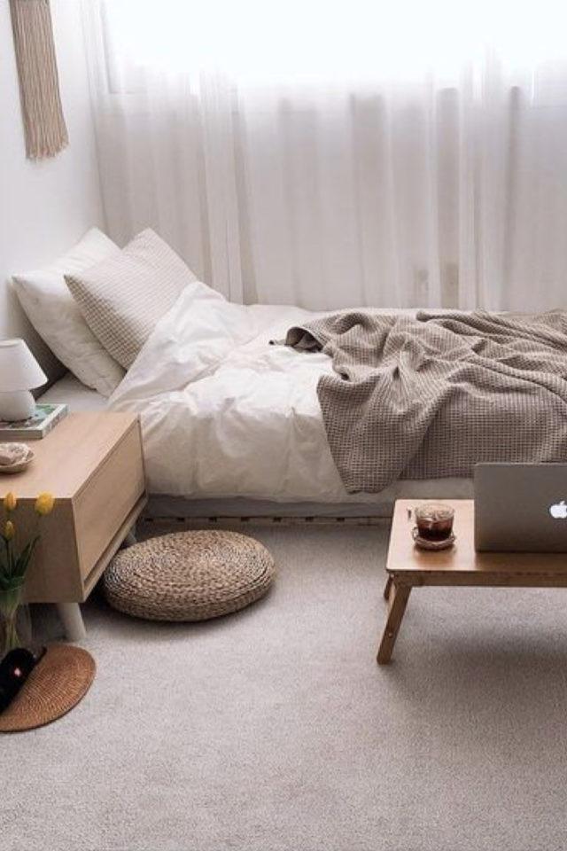 amenagement studio style coreen moderne aménagement moderne chambre espace à vivre