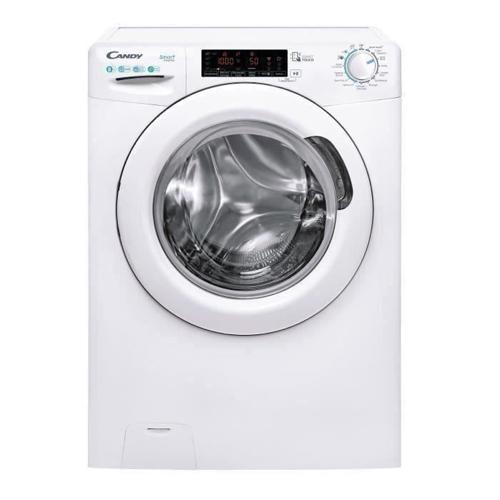 buanderie lave-linge machine a laver hublot petit budget