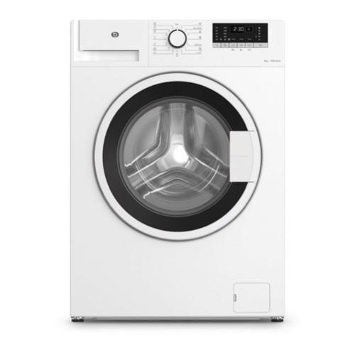 buanderie machine a laver promo à hublot pas cher