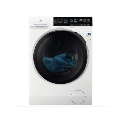 buanderie machine a laver promo combi sèche linge