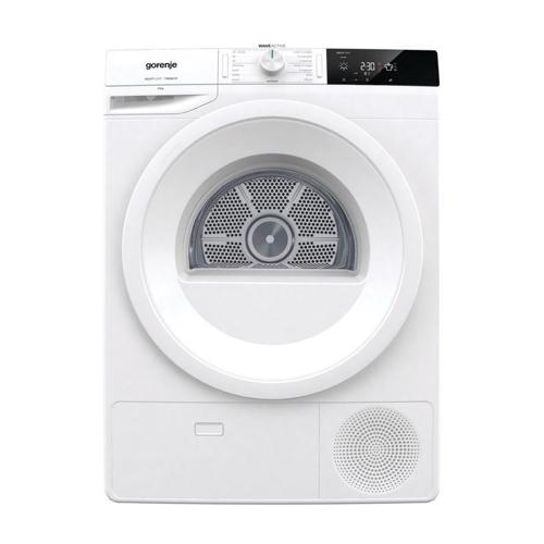 buanderie machine a laver promo cèhe linge pompe à chaleur