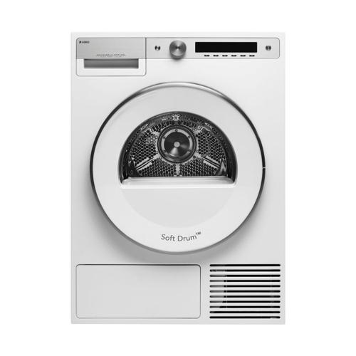 buanderie machine a laver promo sèche linge à hublot
