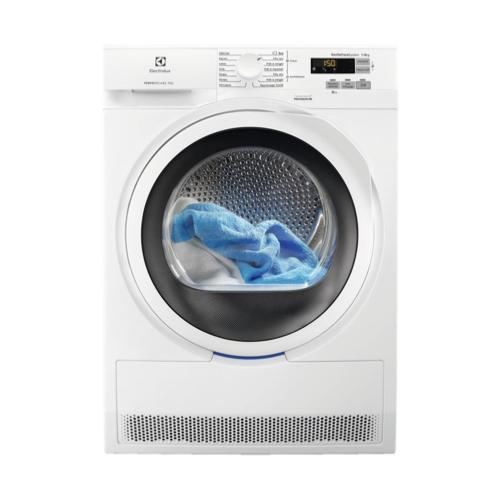 buanderie machine a laver promo sèche linge solide