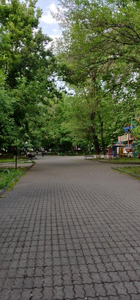 nomade voyage armenie erevan nature arc ville capitale verte