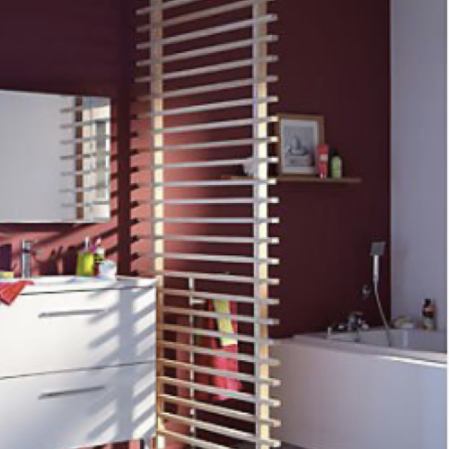 ou acheter claustra bois cloison intérieure ajourée  pas cher