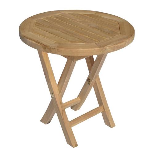 petit balcon confortable shopping table en bois 2 personnes extérieur outdoor pliante