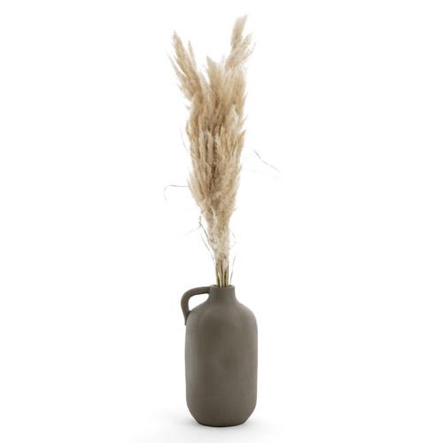 accessoire decoration style neo antique vase jarre céramique organique