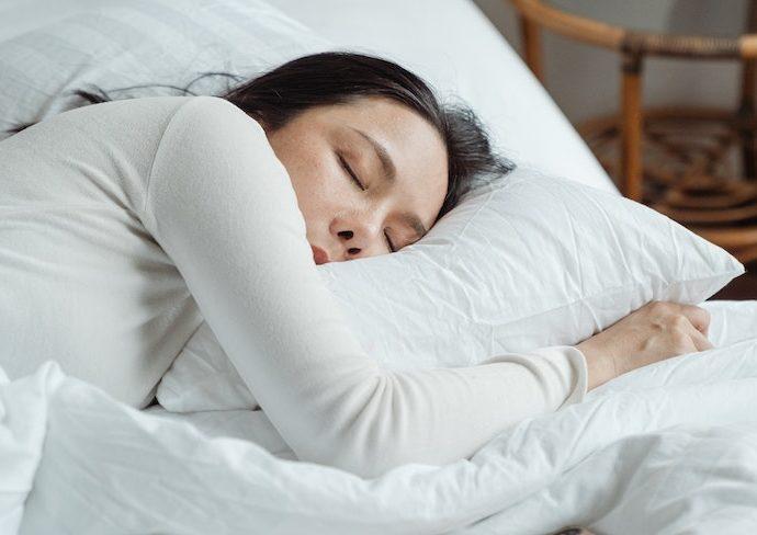 conseils bien choisir bon oreiller confort bien être qualité de sommeil problème de santé