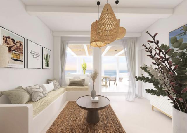 decoration boheme sejour exemple tapis banquette salon nature luminaire rotin