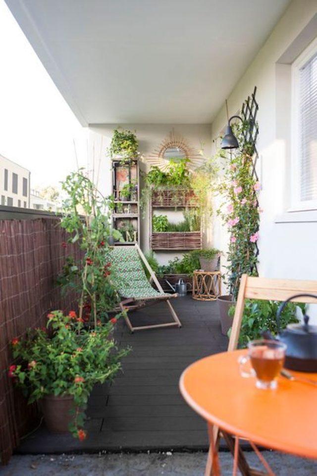 ou trouver chilienne transat balcon toile moderne imprimée couleur sélection achat