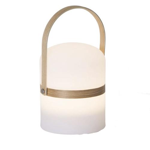 ou trouver eclairage deco jardin lanterne moderne outdoor