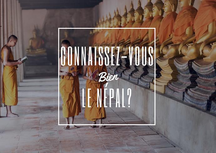 cahier de vacances nepal quiz culture générale