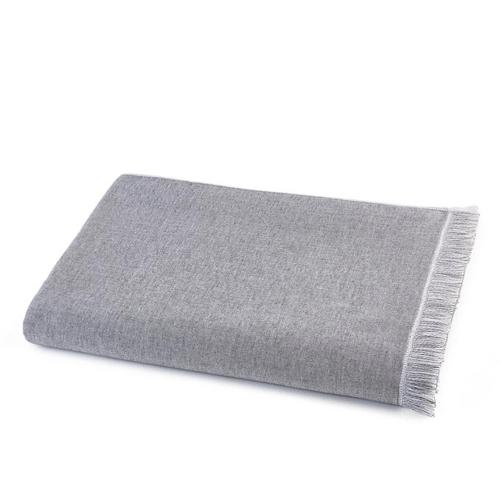 deco responsable durable petit prix Maxi drap de bain coton biologique Kedha