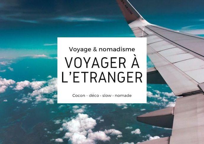 experience conseil voyage etranger Asie Moyen Orient Afrique du Nord Turquie Egypte Arménie Thaïlande préparation voyage