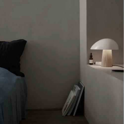 ou trouver lampe bureau design luminaire scandinave moderne