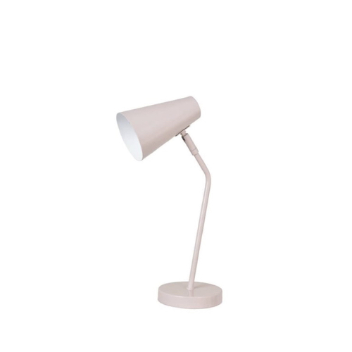ou trouver lampe de bureau pas cher Lampe de bureau orientable