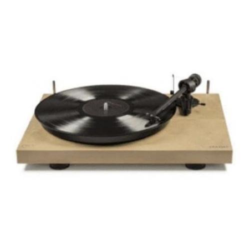 ou trouver tourne disque pas cher bois épuré platine vinyle