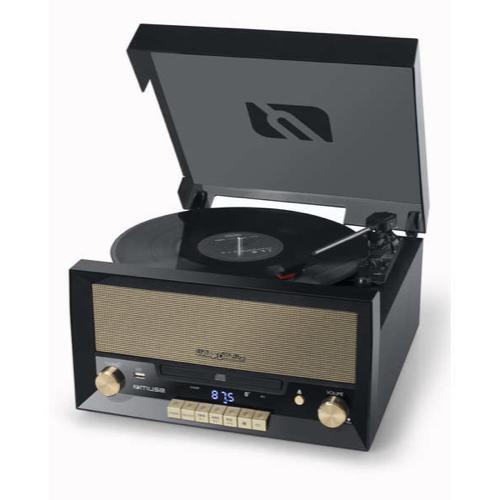 ou trouver tourne disque pas cher vinyles style rétro années 20