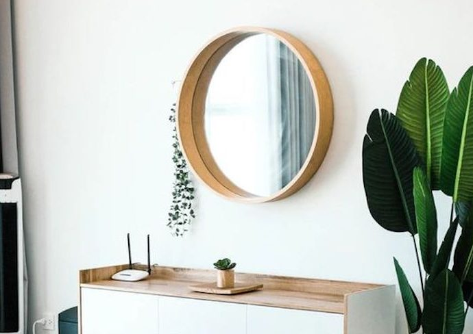 communiquer professionnel decoration maison