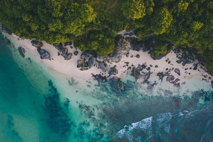 communiquer professionnel tourisme et voyage