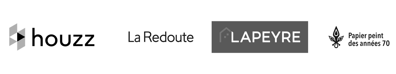 projet communication decoration maison