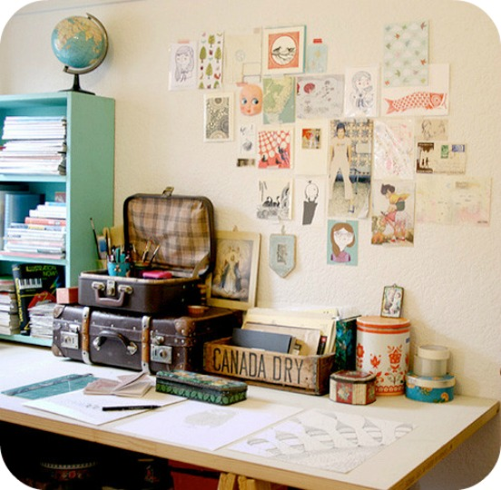info cocon de d coration va bouger cocon de d coration le blog. Black Bedroom Furniture Sets. Home Design Ideas