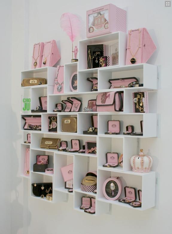 cr ez vos rangements avec cubit cocon de d coration le blog. Black Bedroom Furniture Sets. Home Design Ideas