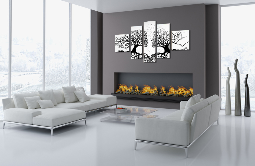 hygena r invente la cuisine cocon de d coration le blog. Black Bedroom Furniture Sets. Home Design Ideas