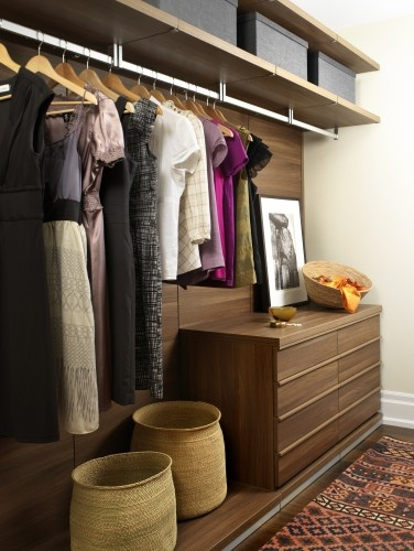 penderie cocon d co vie nomade. Black Bedroom Furniture Sets. Home Design Ideas