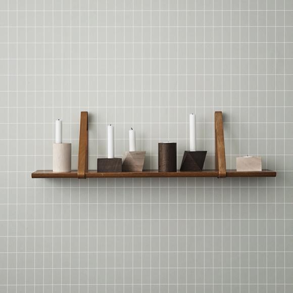 au fil des couleurs un espace d di aux papiers peints cocon d co vie nomade. Black Bedroom Furniture Sets. Home Design Ideas
